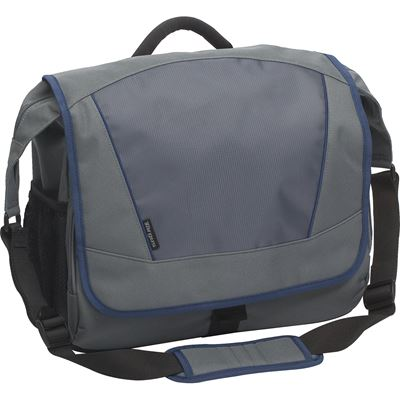 "Picture of 15.6"" Incognito Messenger"