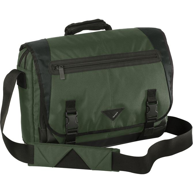 """Picture of A7™ 16"""" Laptop Messenger"""