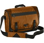 "Picture of A7™ 16"" Laptop Messenger"