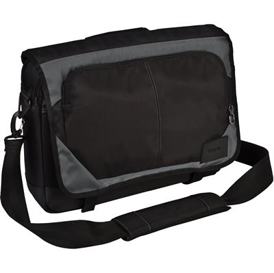"Picture of Parallel 16"" Messenger"