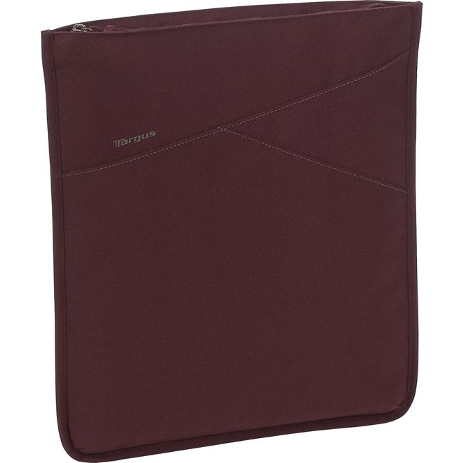 """Picture of 15.6"""" Intersection Vertical Sleeve"""