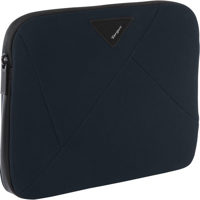 "Picture of A7™ 10.2"" Netbook Sleeve"