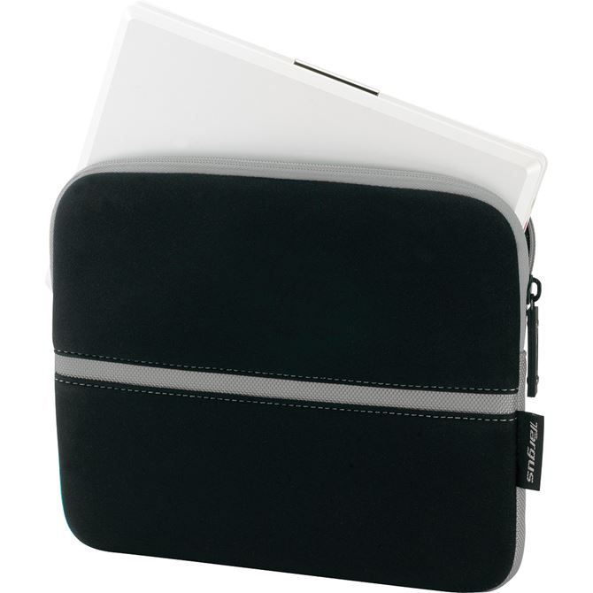 "Picture of 10.2"" Slipskin Peel Netbook Case"