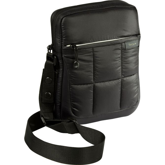 "Picture of 10.2"" Crave™ Netbook Case"