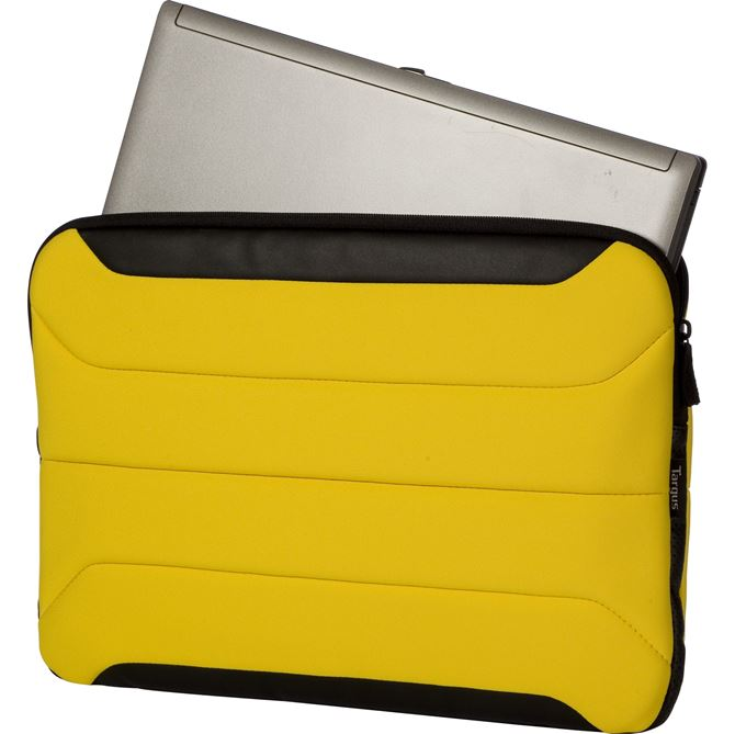 "Picture of 10.2"" Zamba Netbook Sleeve"