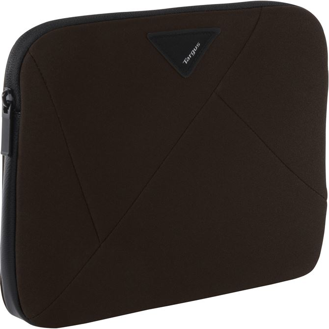 Picture of A7™ Sleeve For iPad