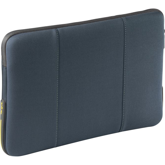Picture of Impax Sleeve for iPad 1 and 2