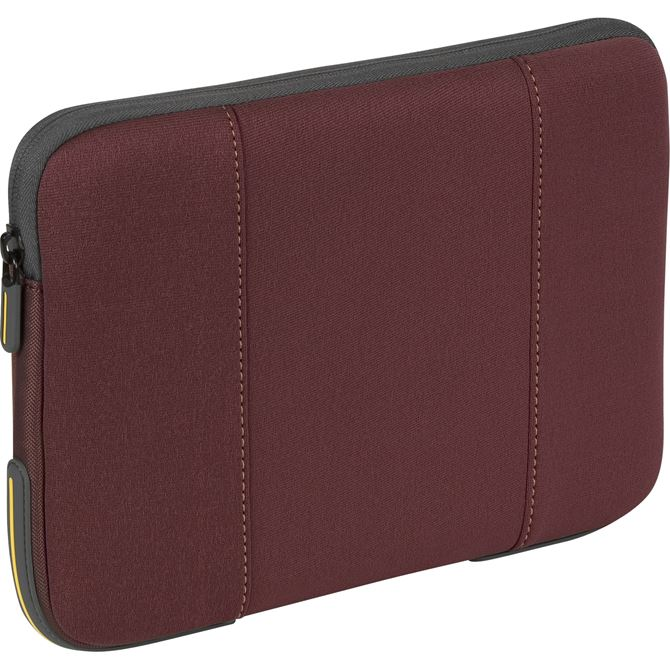 """Picture of 10.2"""" Impax Laptop Sleeve"""