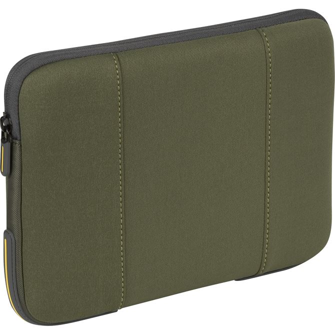 "Picture of 10.2"" Impax Laptop Sleeve"