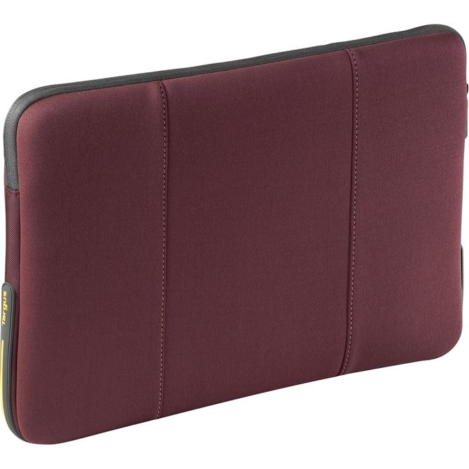 """Picture of Impax™ Sleeve for 16"""" Laptops"""