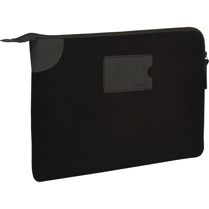 "Picture of 15"" Banker Sleeve for MacBook® Pro"