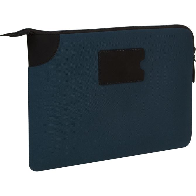 "Picture of 13"" Banker Sleeve for MacBook® Pro"