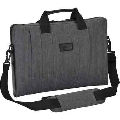 "Picture of 16"" CitySmart Sleeve with Strap"