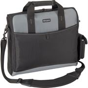 "Picture of 15"" Ultra-Lite Standard Laptop Case"