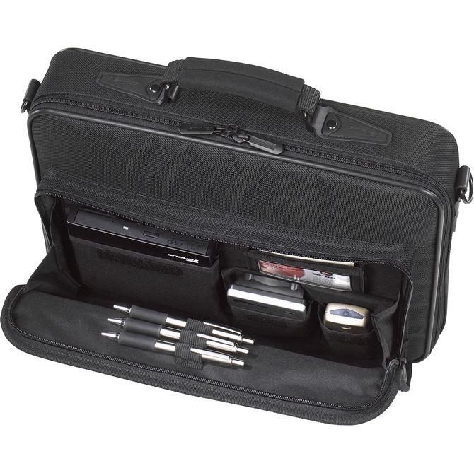 """Picture of 15.4"""" Premiere Laptop Case"""