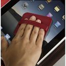 Picture of CleanVu™ Cleaning Pads for iPad® (3-Pack)