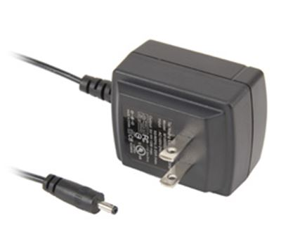 Picture of AC Adapter Cable - PACD010U, PACMB010U, PADVD010U, PADVW010U