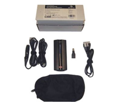 Picture of 90W AC/DC Laptop Charger for Dell