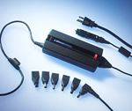 Picture of Universal 90 Watt AC/DC Laptop Charger (Ver.1)