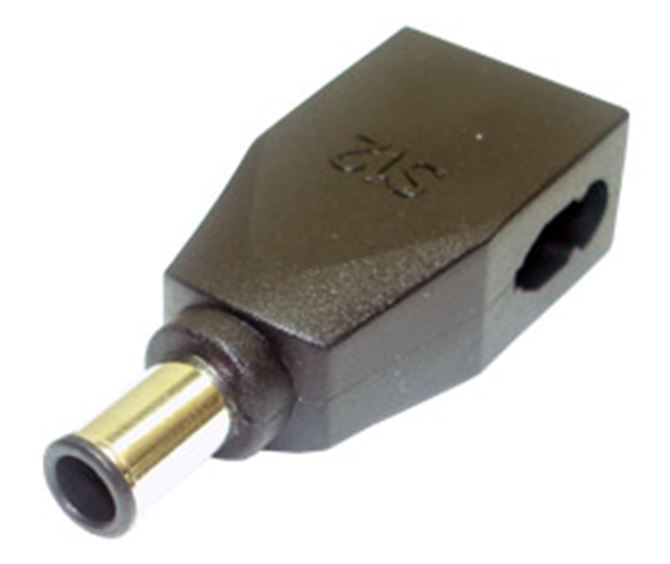 Picture of Charger Tip #S12 - 90W