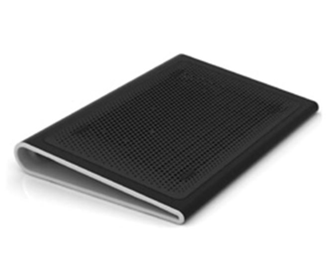 "Picture of 17"" Laptop Chill Mat™"