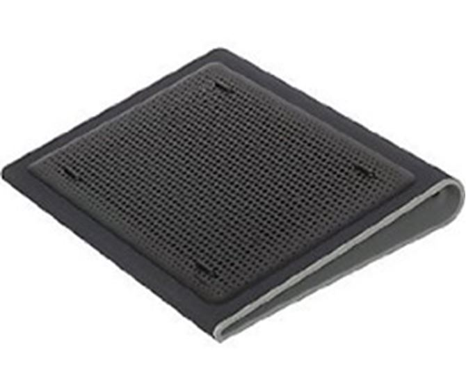 """Picture of Lap Chill Mat Jr for 15.6"""" Laptops"""
