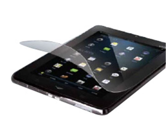 Picture of Screen Protector for VIZIO® Tablet