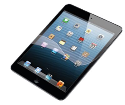 Picture of Screen Protector for iPad® Mini