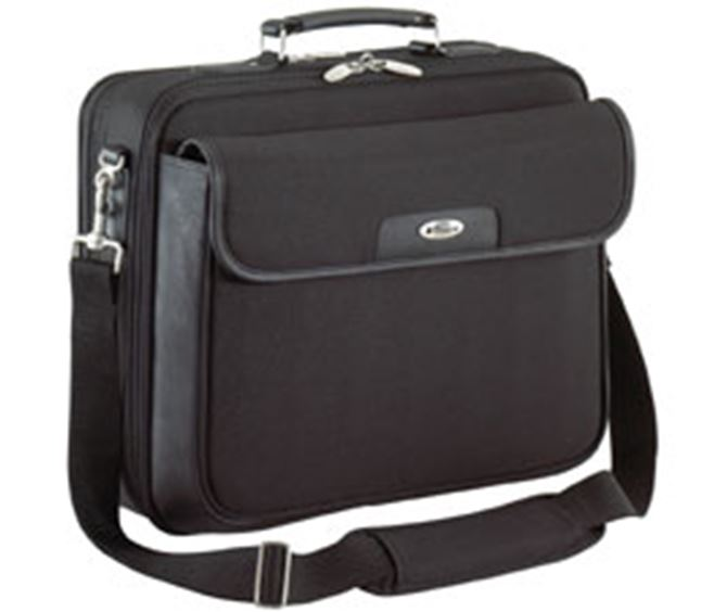 """Picture of 15.4"""" Lappac 5 Laptop Case"""