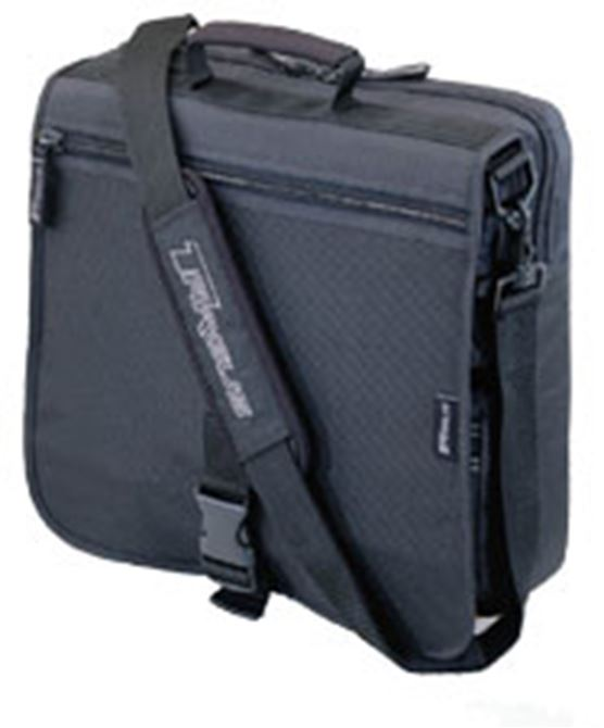 Picture of Urban Reversible Messenger