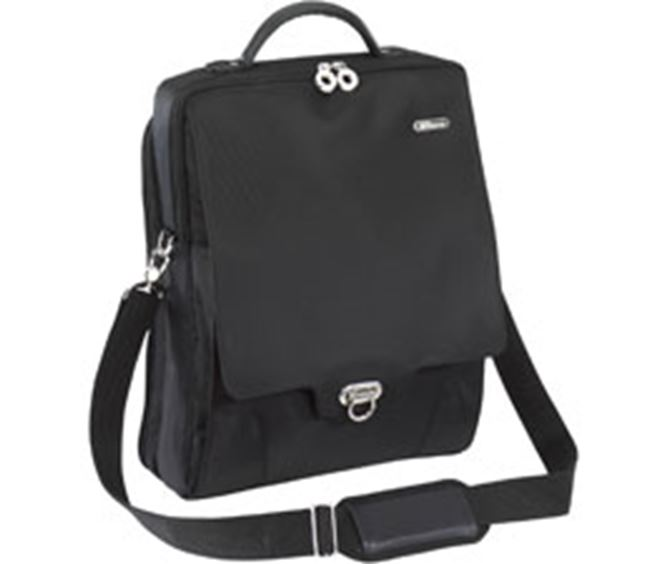 "Picture of 15.4"" Laptop Backpack"