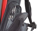 "Picture of 15"" Elite Laptop Backpack"