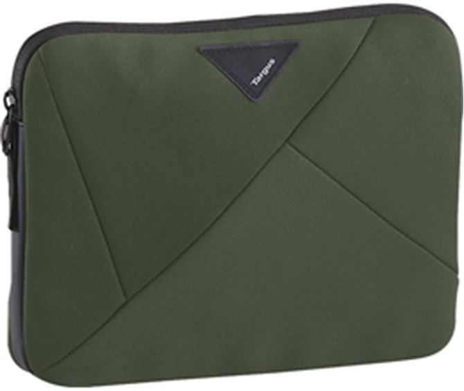 Picture of A7 Laptop Sleeve