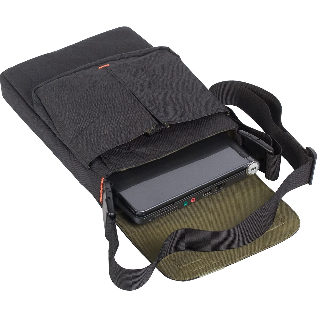 "Picture of 10.2"" Phobos™ Netbook Case"