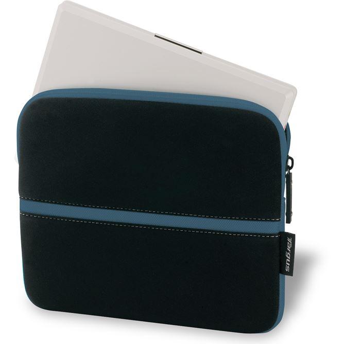 """Picture of 10.2"""" Slipskin™ Peel Netbook Sleeve"""