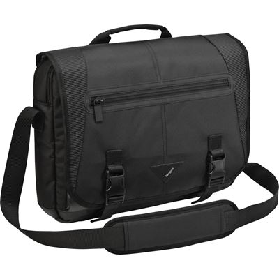 "Picture of 14"" A7™ Messenger"