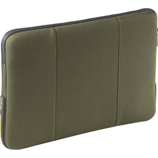 "Picture of 14"" Impax Laptop Sleeve"