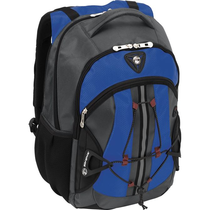 "Picture of 15.4"" Flare Backpack"