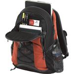 "Picture of 15.4"" Gerney Backpack"