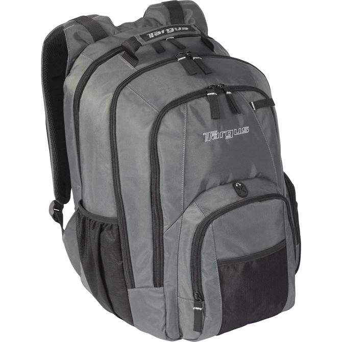 "Picture of 15.4"" Gravity Backpack"