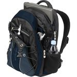 """Picture of 15.4"""" League Backpack"""