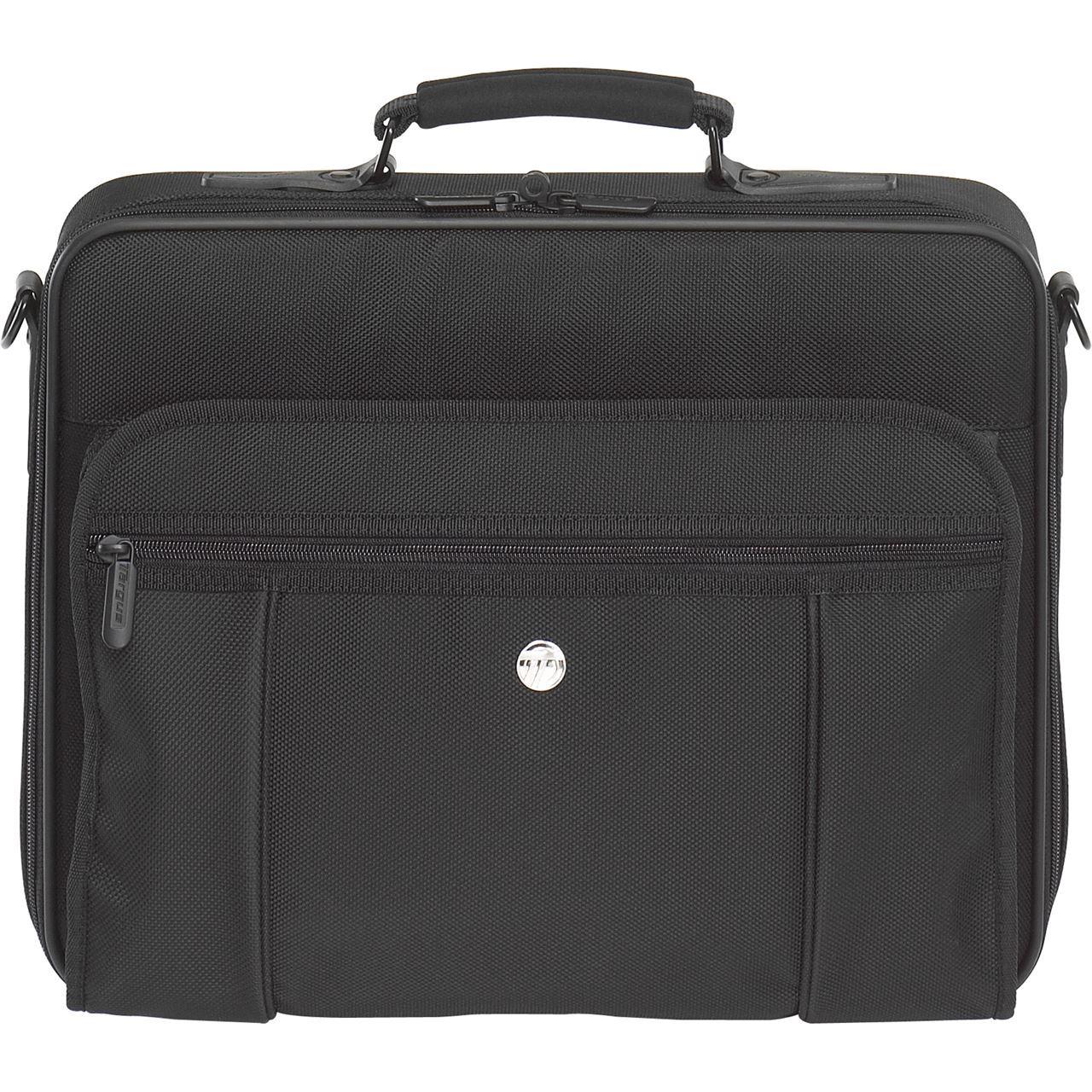 ... u0026 Bags / Shoulder Bags / Briefcases / 15.4u201d Premiere Laptop Case