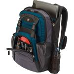 """Picture of 15.4"""" Shield Backpack"""