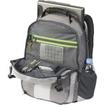 "Picture of 15.4"" SonicPak™ Backpack"