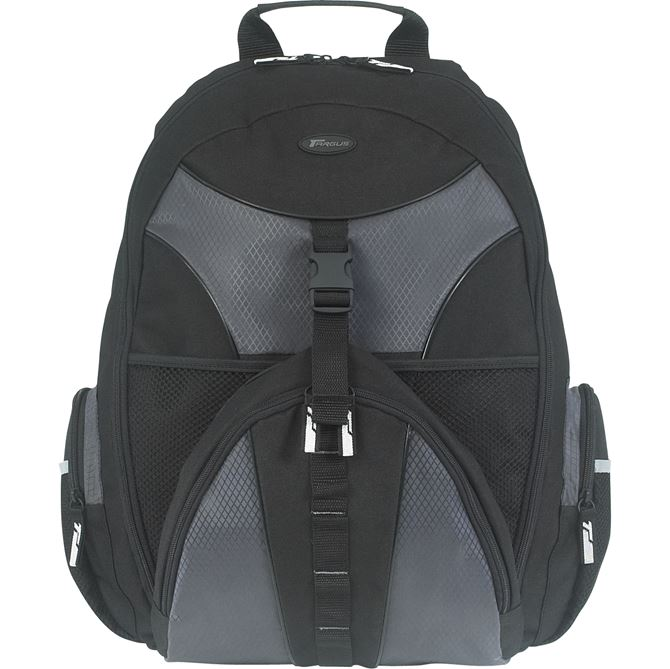 """Picture of 15.6"""" Sport Backpack"""