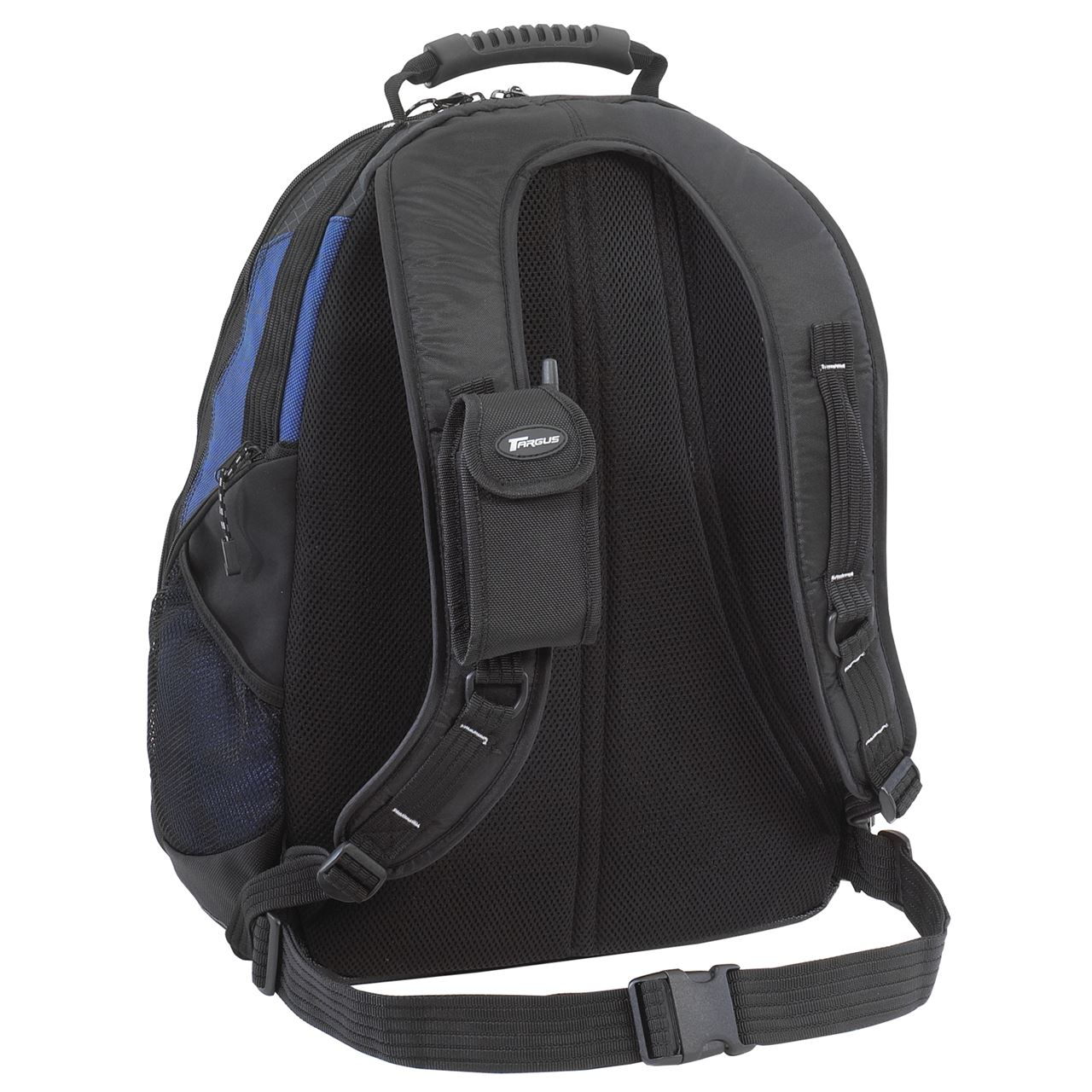 "15.4"" Sport Laptop Backpack - TSB215"