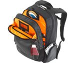 "Picture of 15.4"" Urban Backpack"