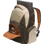 """Picture of 15.6"""" BTS Incognito Backpack"""
