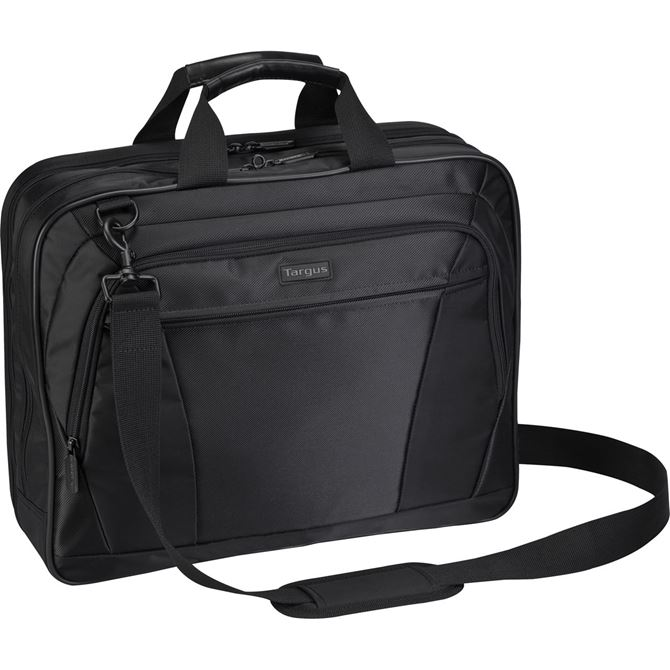 "Picture of 16"" CityLite Laptop Case"