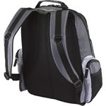 "Picture of 15.6"" Gravity Backpack"